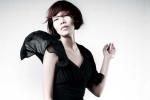 Hà Trần tuyên bố tìm người thay đổi bộ mặt showbiz Việt