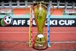 AFF Cup loay hoay tìm sự thừa nhận