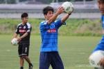 congphuong-1