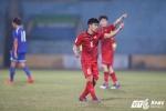 cong phuong-1