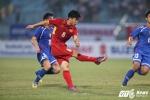 congphuong-ghiban-3