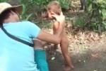 Tên bất lương đánh trẻ em dã man bằng roi điện ở Campuchia: Bộ Công an vào cuộc