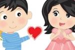 Valentine Trắng 14/3: Lời chúc ngọt ngào tặng bạn gái