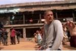 Nhà tù Sona - địa ngục trần gian trong phim 'Vượt ngục'
