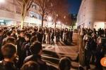 Dân Trung Quốc ở Paris bạo động vì cảnh sát bắn chết người