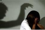 Con rể đến đòi tiền cưới, bị bố vợ tố tội hiếp dâm