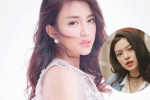 Thiên Nga 'The Face': Tôi từng rất thích Tú Hảo