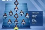 Link sopcast xem trực tiếp Man City vs Everton