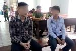 Hai thanh niên cướp bánh mỳ: Viện KSND tối cao chỉ đạo kháng nghị