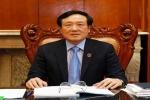 Chánh án Nguyễn Hòa Bình yêu cầu xét lại vụ 2 thanh niên cướp bánh mỳ