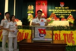 Hinh anh Thanh tich dac biet cua Cong an tinh Nam Dinh 13