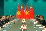 TTXVN bác thông tin sai lệch của báo chí Trung Quốc về Biển Đông