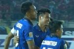 Thái Lan thắng dễ Myanmar, tiến gần chung kết AFF Cup 2016