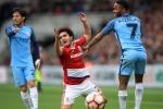 Tổng quan vòng 35 Ngoại hạng Anh: Đại chiến Tottenham vs Arsenal, Man City, MU thấp thỏm lo top 4