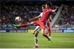 Kết quả U20 Anh vs U20 Hàn Quốc: Đội chủ nhà mất ngôi đầu đáng tiếc