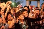 Vietnam Festival (25) 11