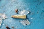 Bình Định: Tàu cá bị bắn trong lúc thả trôi, hai thuyền viên trúng đạn