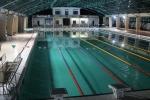 Nam sinh viên chết đuối trong hồ bơi trường đại học ở Sài Gòn