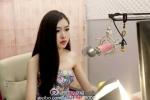 Hơn 1000 MC Trung Quốc bị mất việc vì clip gợi dục