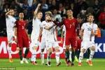 Link sopcast xem trực tiếp Bồ Đào Nha vs Hungary