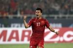 U23 Việt Nam tập trung: Đốt lửa tinh thần chờ SEA Games