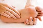 Tại sao nhiều người chân tay lạnh giá vào mùa đông ?