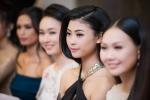 Hoa hậu Việt Nam 2016: Đêm chung kết được đầu tư hoành tráng nhất từ trước đến nay