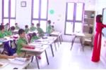 Nhiều trường không muốn tuyển giáo viên thi đầu vào 9 điểm 3 môn