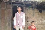 Chuyện lạ ở Hà Giang: Những đứa trẻ mang trên người 2 'của quý'