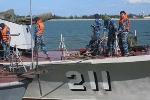 Thủ tướng yêu cầu tập trung tìm kiếm máy bay Su 30-MK2 mất tích