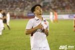 U22 Việt Nam xuất sắc vượt qua vòng loại U23 châu Á thế nào?