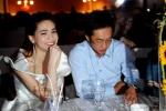 Nhà giàu Việt ăn chơi, tỷ phú thế giới 'khiếp vía'