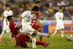 U21 HAGL được thưởng nửa tỷ trước siêu bán kết gặp U21 Việt Nam