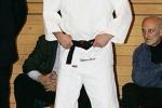 Thế giới 24h: Tổng thống Putin xem đấu judo ở London