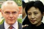 Thế giới 24h: Siết chặt an ninh phiên xử vợ Bạc Hy Lai