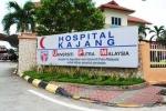 Thế giới 24h: Một người Việt bị chém chết ở Malaysia