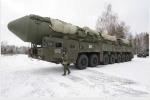 Thế giới 24h: Bí ẩn tên lửa nhanh nhất thế giới