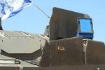 Thế giới 24h: Xe tăng Israel suýt bắn nhầm 'quân mình'
