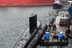Thế giới 24h: 5 kỹ sư Nga hộ tống tàu Kilo về Cam Ranh