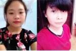 Đi Hà Nội chơi, 2 nữ sinh mất tích bí ẩn