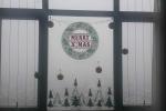 Người Sài Gòn sắp được đón không khí 'mùa đông', sương mù giăng đầy như Đà Lạt - ảnh 3