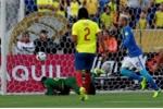 'Neymar giả mạo' liều lĩnh lừa fan nữ gửi ảnh khỏa thân rồi tống tiền