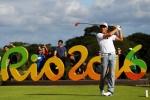 golfer-Rickie-Fowler-olympic-rio-2016