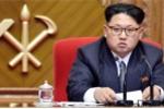 Triều Tiên ra tuyên bố dài 9 trang, yêu cầu ông Trump chấm dứt 'chính sách thù địch lỗi thời'