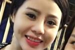 Phát hiện thi thể cô gái trẻ bị mất tích sau khi tiễn bạn trai ra sân bay