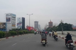 Người Sài Gòn sắp được đón không khí 'mùa đông', sương mù giăng đầy như Đà Lạt - ảnh 1