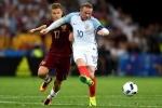 Quốc Vượng: Nga sẽ vào tứ kết cùng tuyển Anh