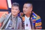 Danh sách hơn 300 bài hát bị Sở Văn hóa Tiền Giang cấm