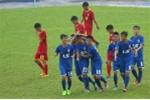 Khanh Hoa - PVF (xanh)  10