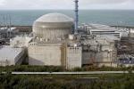 Video: Nổ tại nhà máy điện hạt nhân Pháp